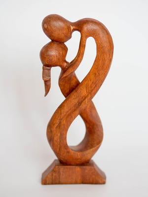 Декор «Абстракция» (40 см)   4329097