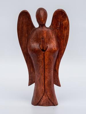 Статуэтка «Ангел» (15 см) | 4329115