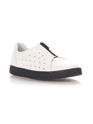 Туфли белые   4328262