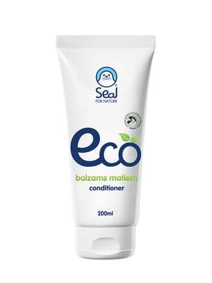 Eco-Бальзам для волосся (200 мл) | 4333240