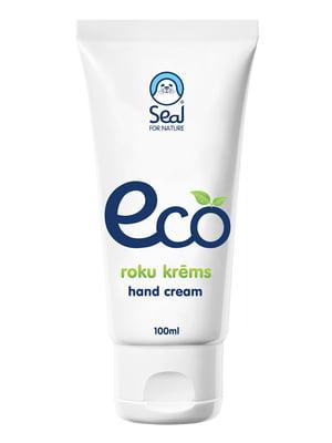 Eco-Крем для рук (100 мл) | 4333242