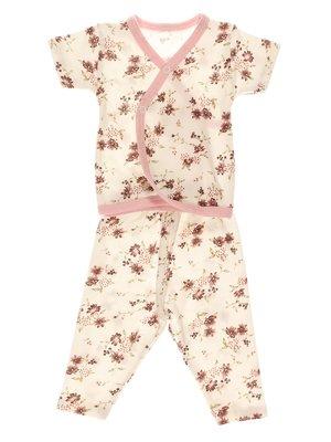 Комплект: сорочечка і повзунки   4166471