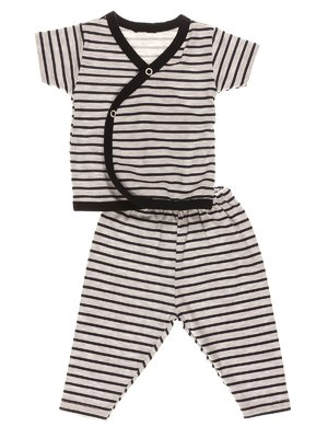 Комплект: сорочечка і повзунки   4265982