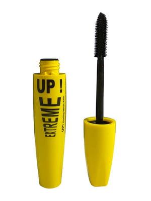 Тушь для ресниц Extreme up Curling Mascara (10 мл)   4336541