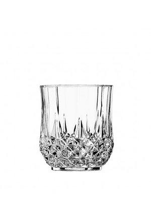Набор низких стаканов (6 шт.) | 4339533