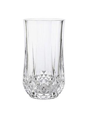 Набор высоких стаканов (6 шт.) | 4305391