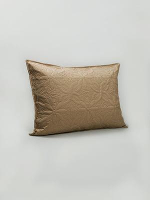Наволочка (50х70 см) | 4335116