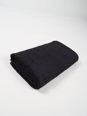 Полотенце (70х140 см)   4335127