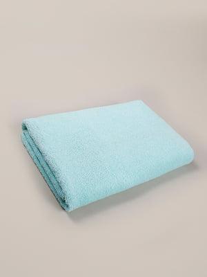 Полотенце (70х140 см) | 4335129