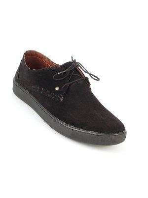 Туфлі чорні   3481919