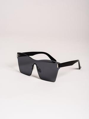 Очки солнцезащитные | 4298489