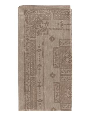 Скатерть (150х150 см) | 4343385