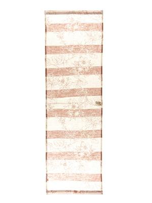 Дорожка на стол (45х140 см) | 4343382