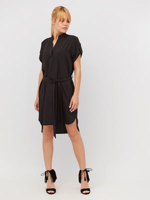 Сукня чорна | 4345847