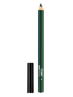 Олівець для очей стійкий Long Lasting - №5 (1,2 г) | 4346914