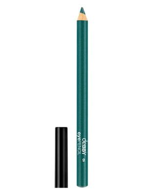 Олівець для очей стійкий Long Lasting - №8 (1,2 г) | 4346916