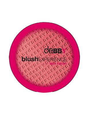 Рум'яна Blush Experience №2 (9 г) | 4347001