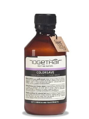 Кондиционер для сохранения цвета окрашенных волос (250 мл) | 4347118