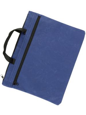 Сумка для папки, документов, ноутбука | 4355659