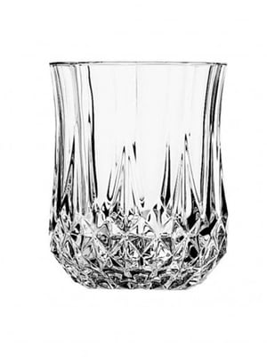 Набор стаканов (6х230 мл)   4352603