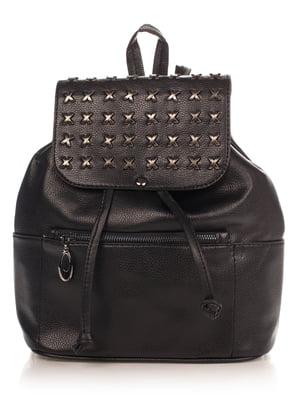 91079257be41 Женские рюкзаки, модный рюкзак женский купить в Киеве – LeBoutique
