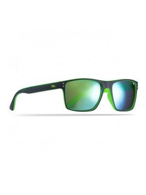 Очки спортивные солнцезащитные   4303929