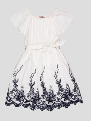 124d202f64a Детские платья для девочек 2019