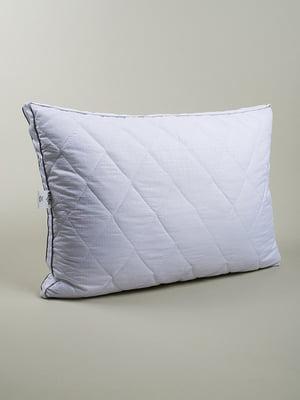 Подушка (50х70 см) | 4335124