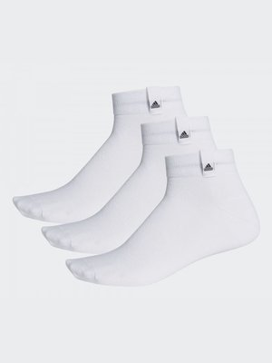 Набор носков (3 пары) | 3198448
