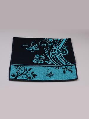 Рушник махровий (50х90 см) - Речицкий текстиль - 4377028