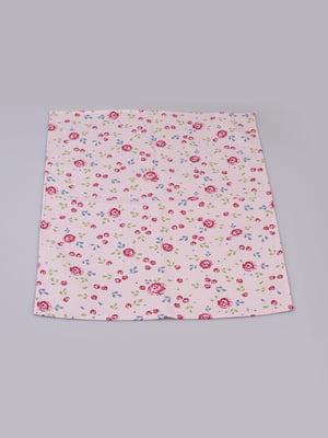 Полотенце кухонное (45х60 см) | 4377046