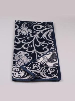 Полотенце махровое (67х150см) - Речицкий текстиль - 4377059