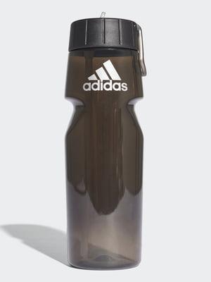 Пляшка (0,75 л) | 4375731