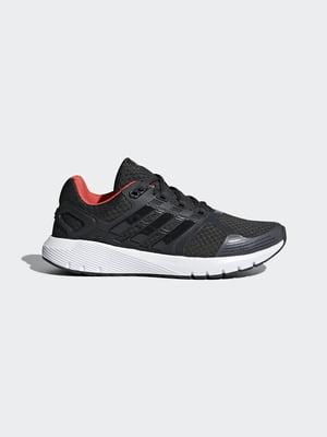 Кроссовки черные | 4376479