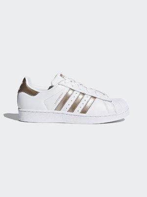 Кроссовки белые | 4373924