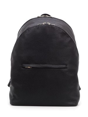 Рюкзак чорний   4373761