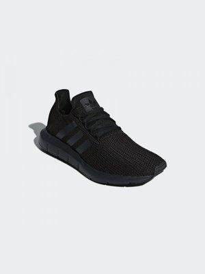 Кросівки чорні | 4373864