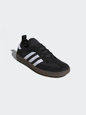 Чоловічі кросівки купити Київ b79424e53a92b