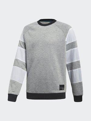 Джемпер серый | 4375252