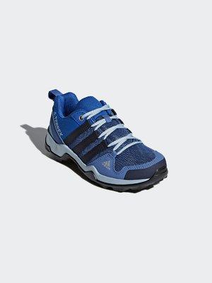 Кросівки сині | 4375598