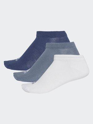 Набір шкарпеток (3 пари)   4376226
