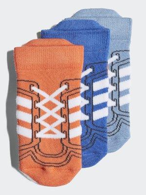 Набір шкарпеток (3 пари)   4376770