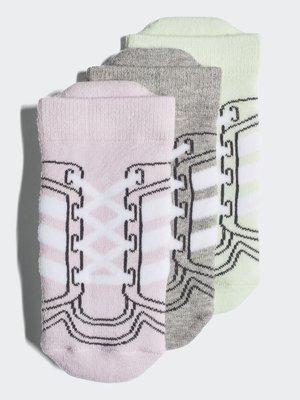 Набор носков (3 пары)   4376772