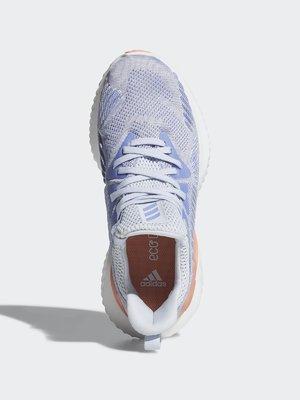 Кросівки сірі | 4376804
