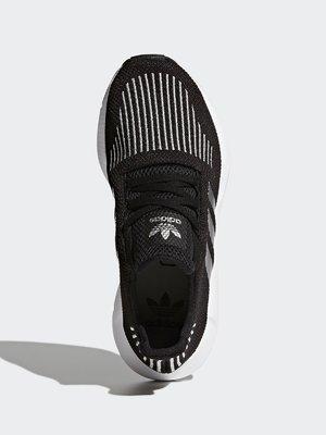 Кроссовки черные | 4376816