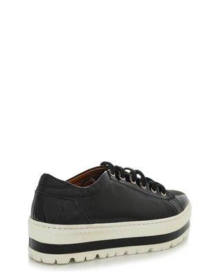 Туфли черные | 4382282
