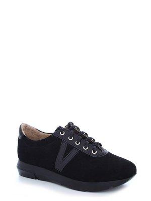 Туфли черные | 4382299