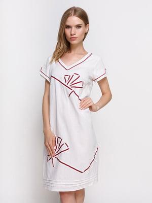 Сукня біла | 4358644