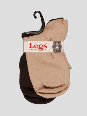 Набор носков (2 пары) | 3381709