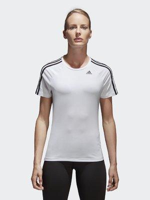 Футболка біла | 3711528
